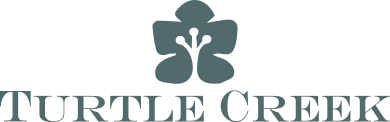 turtle-creek-logo